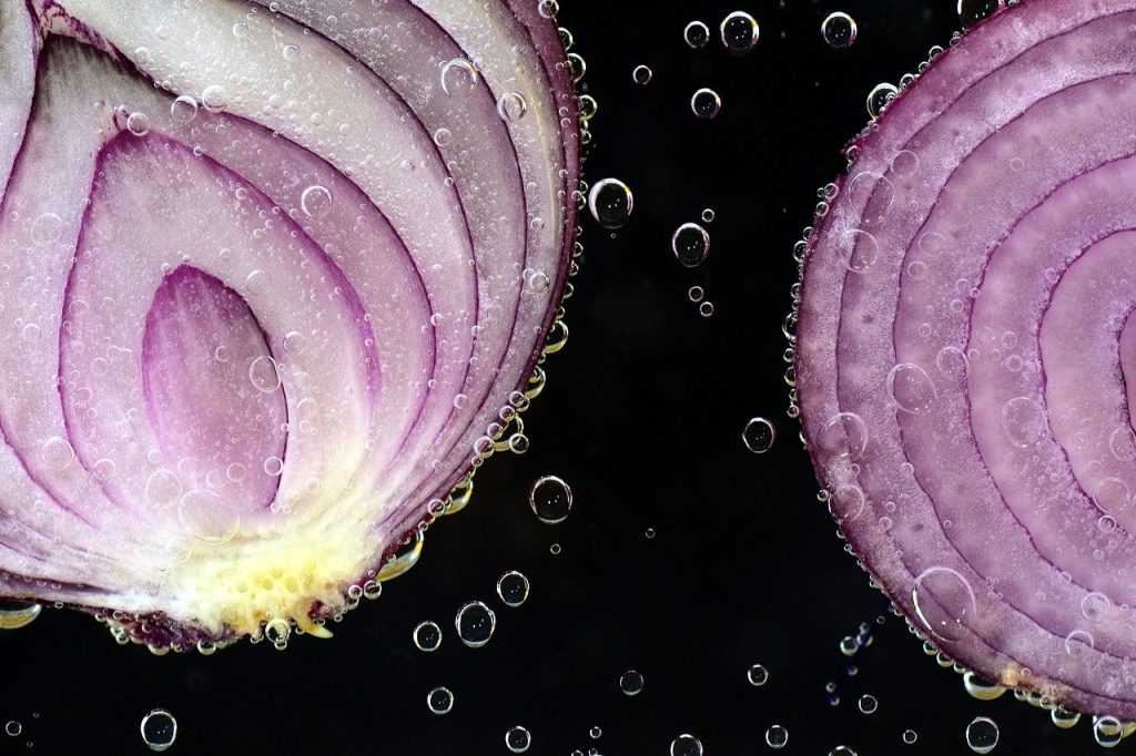 Cover Image for Onions Have Layers, Ogres Have Layers, APIs Should Have Layers, Too!